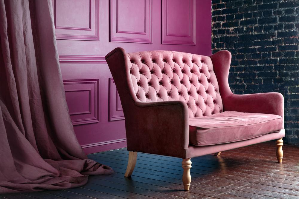 find din personlige stil antik indretning til billige penge. Black Bedroom Furniture Sets. Home Design Ideas